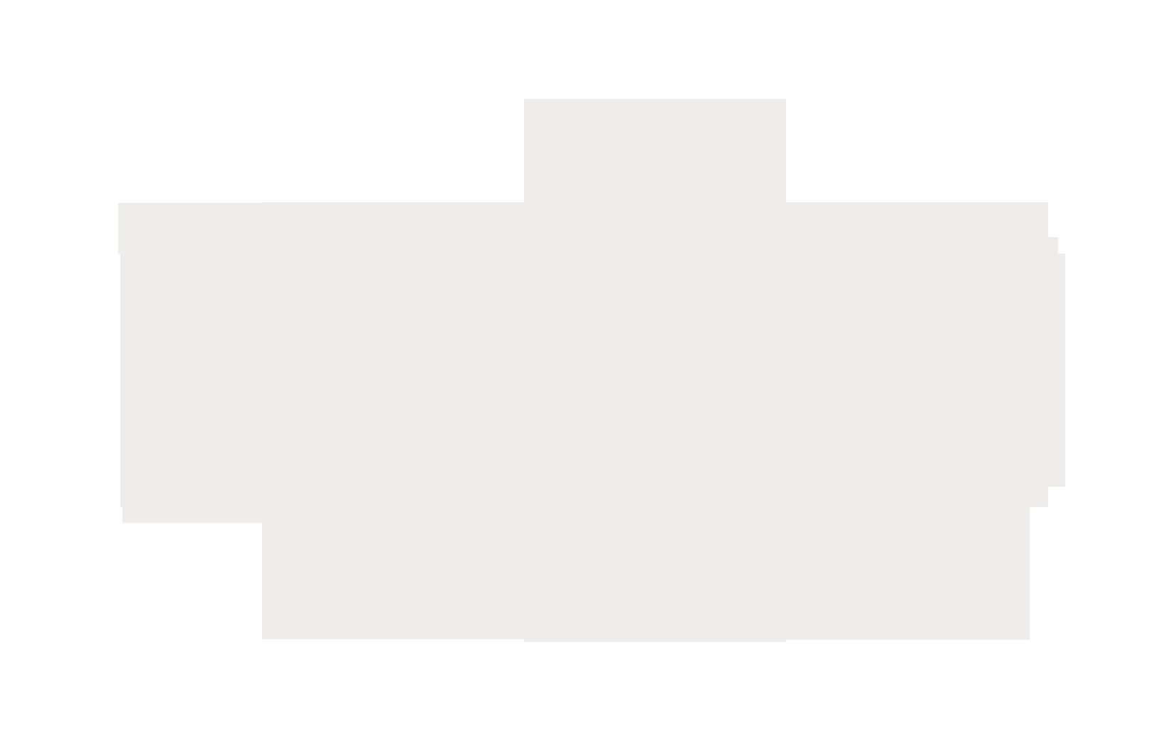Zamas Hotel