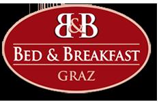 ホテル B&B グラーツ