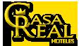 Casa Real Hoteles