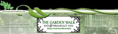 Garden Walk Inn