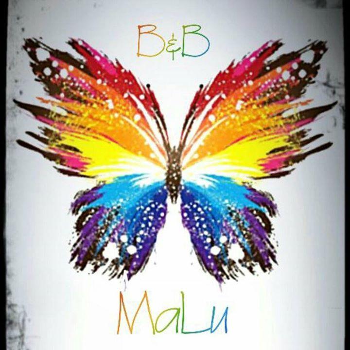 MaLu' B&B