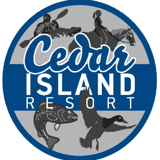 Cedar Island Resort