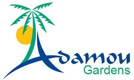 Adamou Gardens