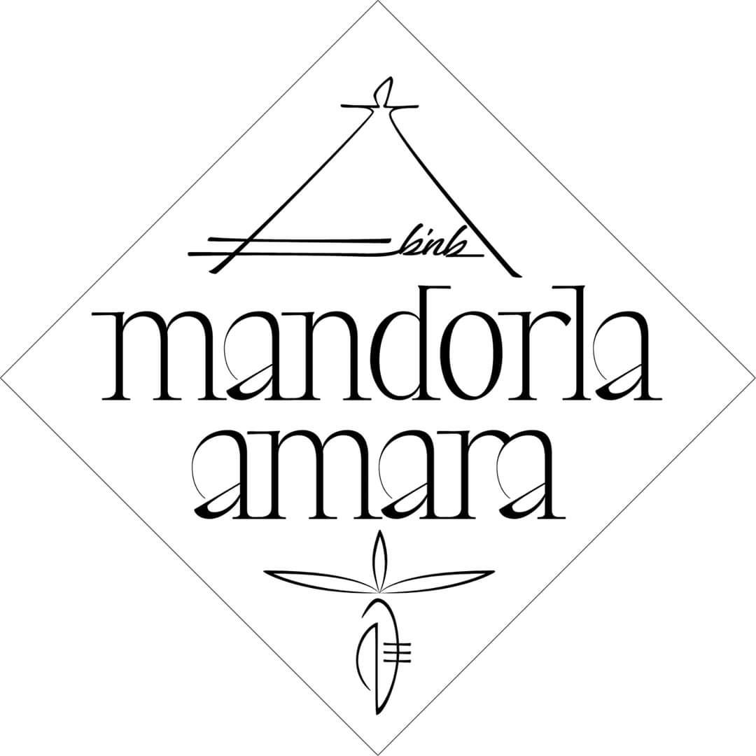 B&B Mandorla Amara