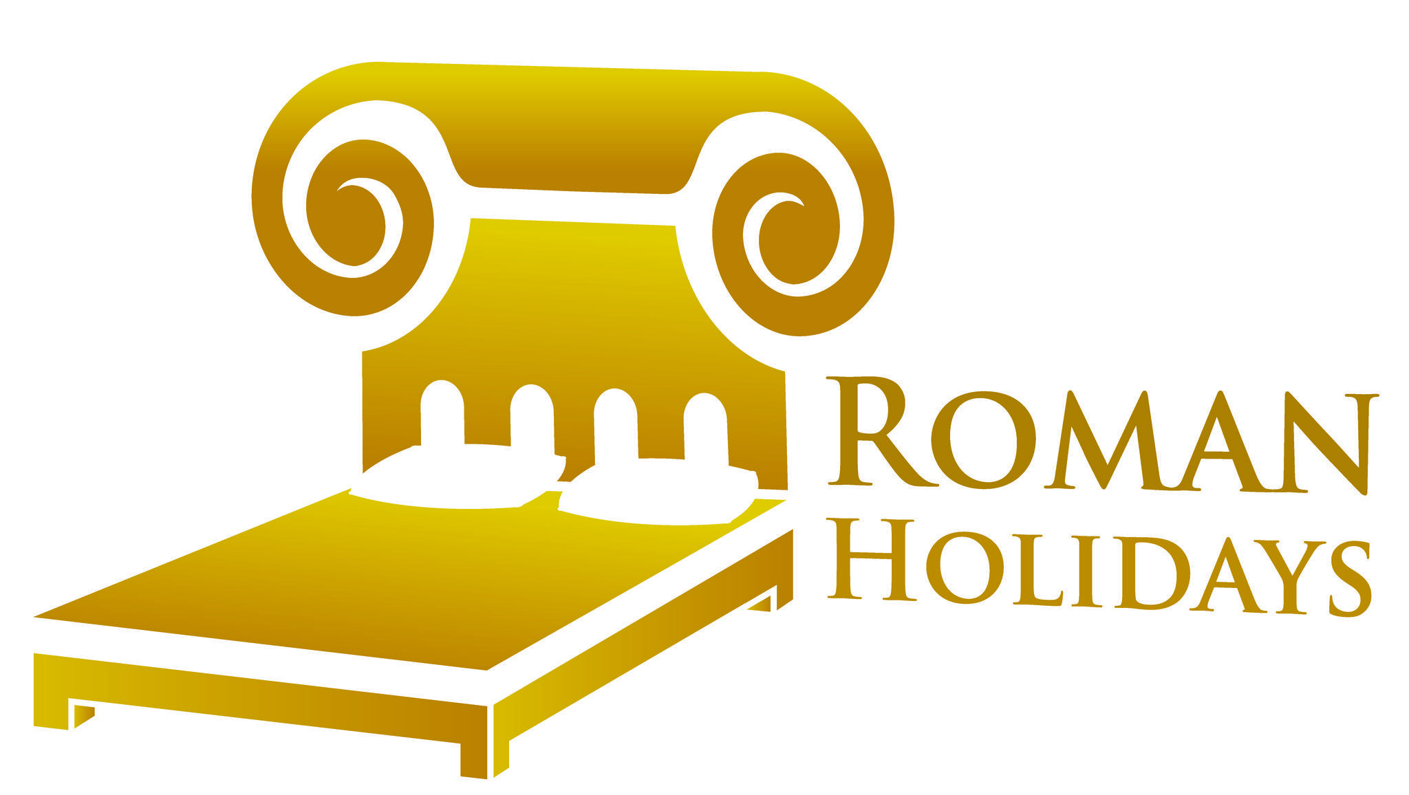 Roman Holidays cuore dell'Impero