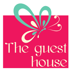 The Guest House