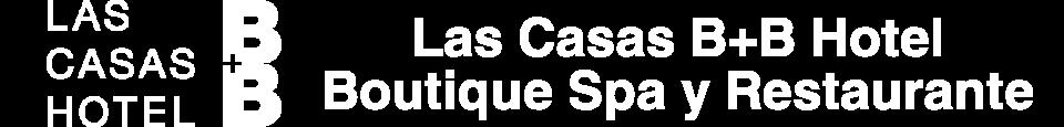 Las Casas B&B Boutique Hotel, Spa & Restaurante Cuernavaca