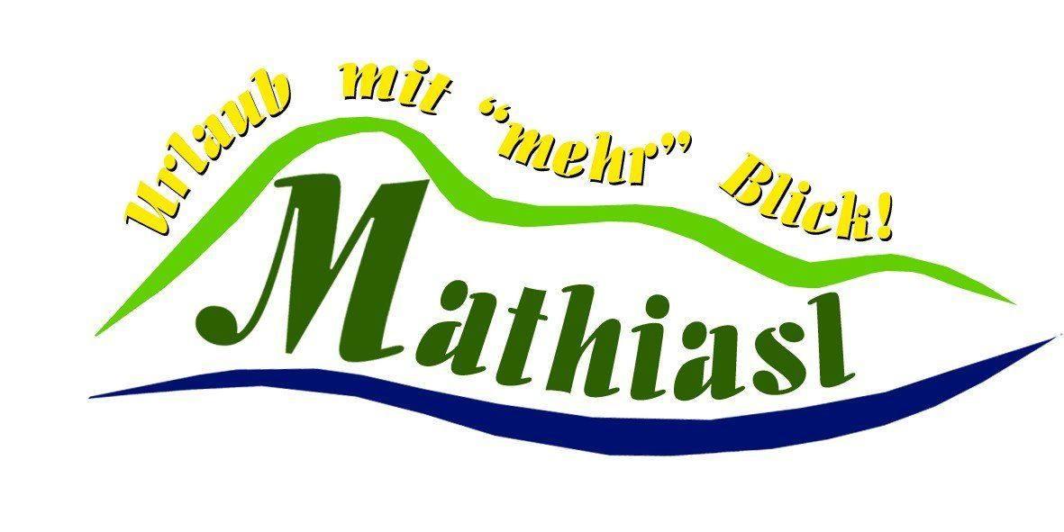 Mathiasl Panorama Ferienwohnungen