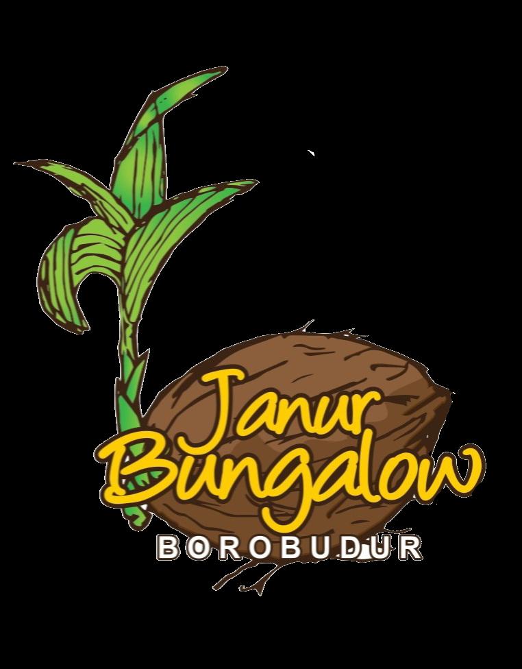 Janur Bungalow