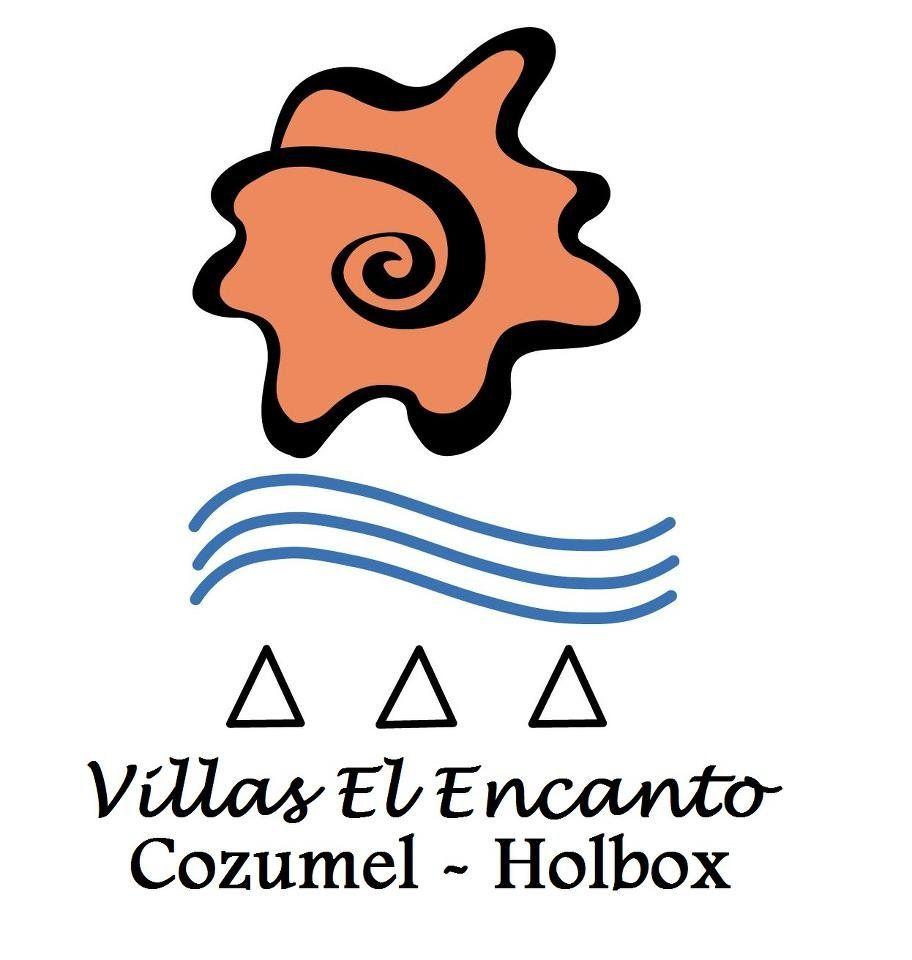 Villas el Encanto Holbox