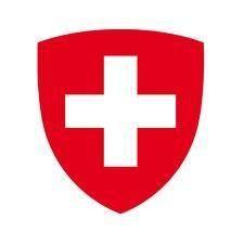 Hotel Garni Suisse