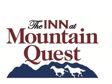 Mountain Quest Inn