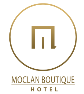 莫蘭精品酒店