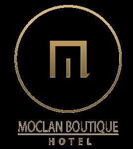 Moc Lan Boutique Hotel