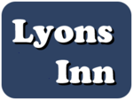 Lyons Inn