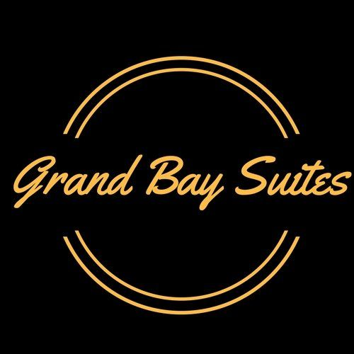 Grand Bay Suites