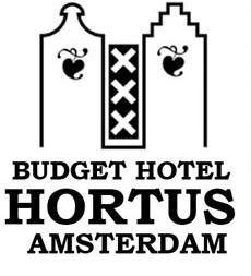霍爾特斯經濟酒店