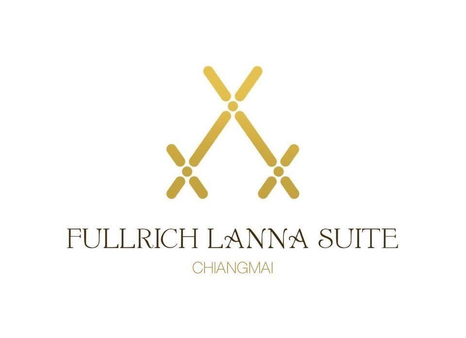 Fullrich Lanna Suite