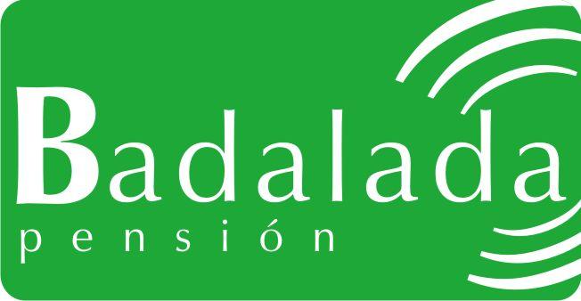 PR Badalada