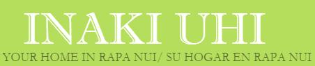 Inaki Uhi Hotel