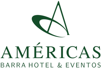 美洲巴拉酒店