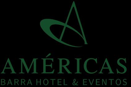 Américas Barra Hotel