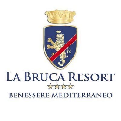 La Bruca Resort - Benessere Mediterraneo