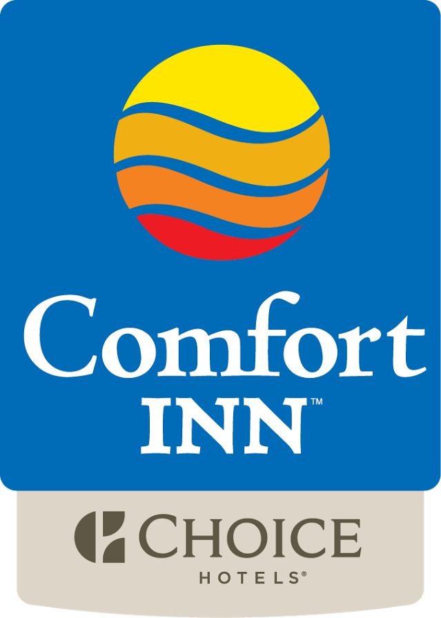 Comfort Inn Memphis Downtown