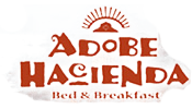 Adobe Hacienda Bed & Breakfast
