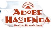 Adobe Hacienda Bed & Breakfast