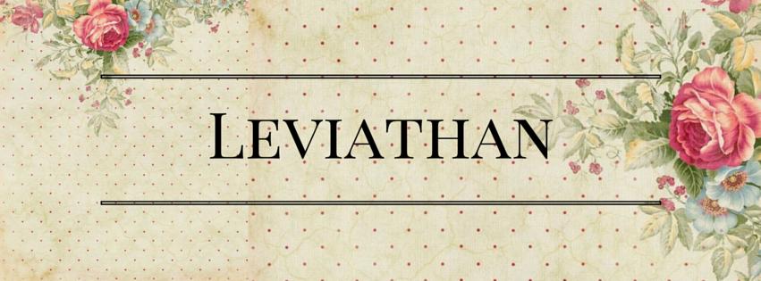 Leviathan Hostel