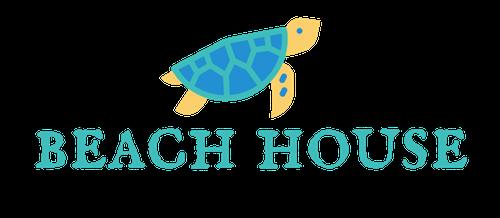 Turtle Beach House