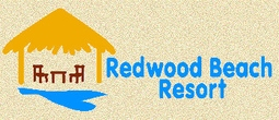 Redwood Beach Resort