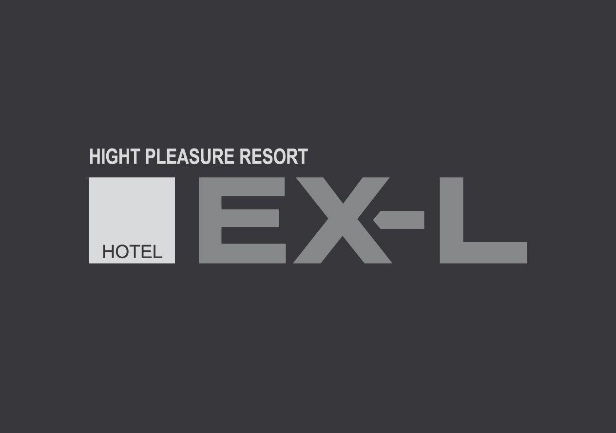 EX-L酒店