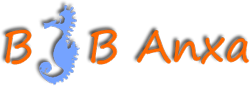 B&B Anxa