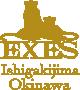 沖繩喜璃癒志EXES石垣島高級渡假飯店