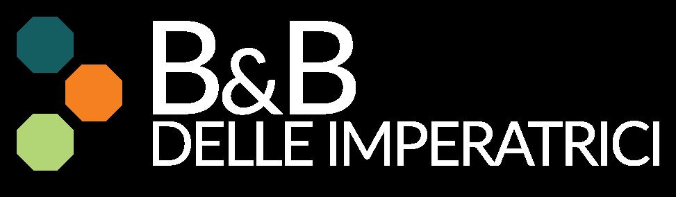 B&B Delle Imperatrici