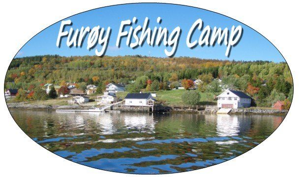 Furøy Fishingcamp