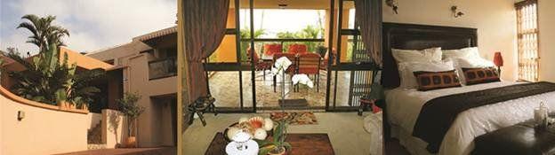La-Peng Guest House