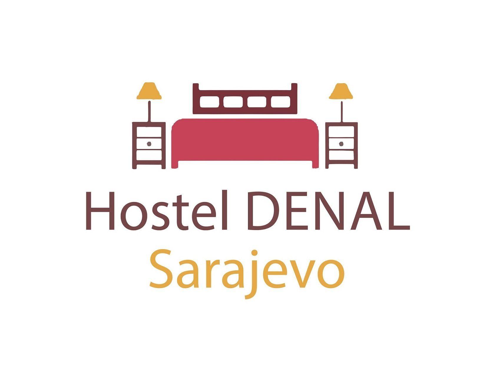 Hostel Denal