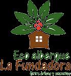 Ecoalbergue La Fundadora