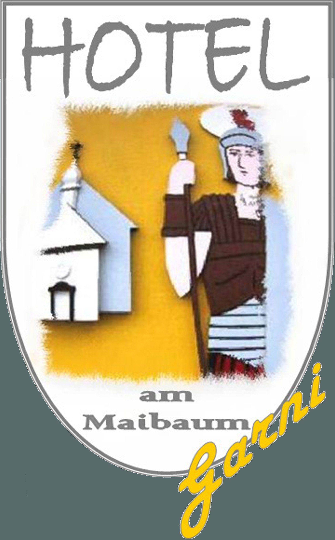 Hotel am Maibaum