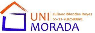 UniMorada