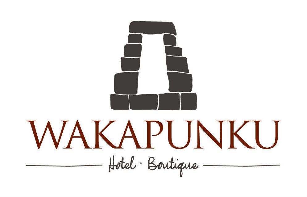 Hotel Boutique Wakapunku