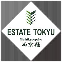 西京極東急公寓