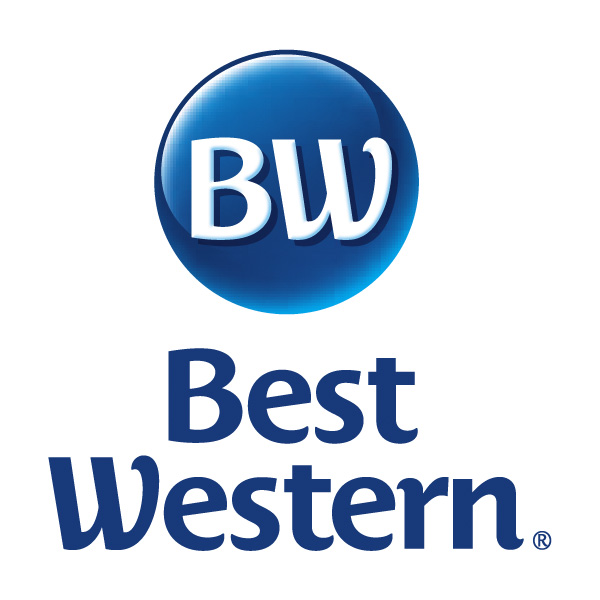 Best Western Stoke on Trent City Centre Hotel