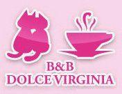 B&B DolceVirginia