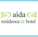 阿依达公寓酒店