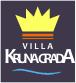 Villa Kruna Grada