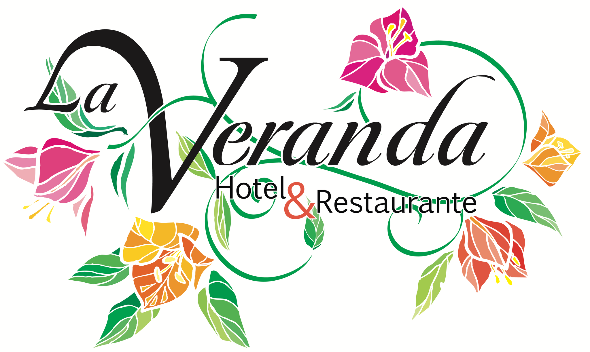 La Veranda Hotel Bed & Breakfast